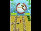 Imagen Let's Play Garden (DS)