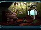 Pantalla Dream Chronicles