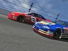 Imagen PC NASCAR Racing 2003 Season