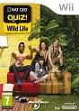 NatGeo Quiz! Wild Life Wii