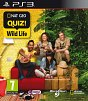 NatGeo Quiz! Wild Life PS3