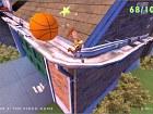 Imagen PSP Toy Story 3: El Videojuego