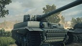 Video World of Tanks - Trailer