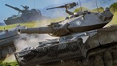 Video World of Tanks - Actualización 9.18