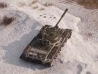 World of Tanks: Tráiler de la Actualización 1.0