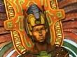 Escenario La conquista del Nuevo Mundo Deluxe (Civilization V)