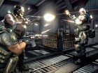 Army of Two - Capítulos de Engaño - PS3