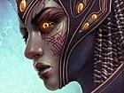 Legends of Norrath: Vengeful Gods