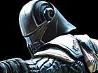 Star Wars El Poder de la Fuerza: Hoth