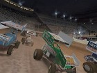 Imagen World of Outlaws: Sprint Cars