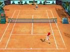 Imagen VT Tennis