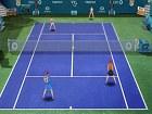 Imagen PSP VT Tennis