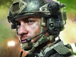 Modern Warfare 3 tendrá 41.000 líneas de diálogo