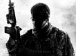 Call of Duty Modern Warfare 2 y Modern Warfare 3 llegan a Mac