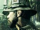 Sniper Ghost Warrior: Basic tactics guide