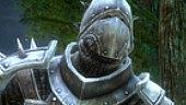 Kingdoms of Amalur Reckoning: Gameplay Trailer