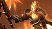 Video Kingdoms of Amalur Reckoning - Trailer oficial E3 2011