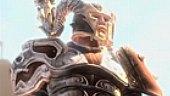 Kingdoms of Amalur Reckoning: Trailer GamesCom