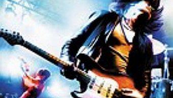 Ya se han descargado más de 100 millones de canciones de Rock Band
