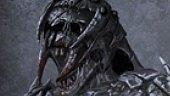 Hunted The Demon's Forge: Asi se hizo: En Guerra con los Monstruos