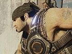 Gears of War 3 Impresiones E3 2011