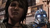 Video Gears of War 3 - Gameplay oficial: Hanover 2