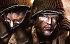 Juegos de Brothers In Arms
