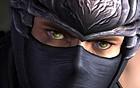 Todos los juegos de Ninja Gaiden
