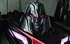 Juegos Transformers