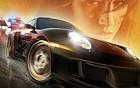 Juegos de Need for Speed