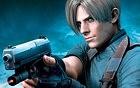 Juegos de Resident Evil - Nintendo Wii