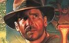 Todos los juegos de Indiana Jones