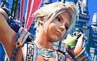 Juegos de Final Fantasy