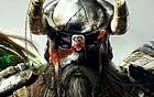 Todos los juegos de The Elder Scrolls
