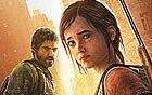 Todos los juegos de The Last of Us