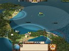 Commander The Americas - PC