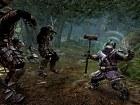 Imagen LotR: La Guerra del Norte (PS3)