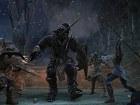 Imagen PS3 LotR: La Guerra del Norte