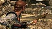 LotR La Guerra del Norte: Gameplay: Hechicera