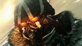 Guerrilla desecha el énfasis por el peso en el control de Killzone 2 para Killzone 3