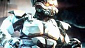 Killzone 3: Gameplay: Flora Extraterrestre