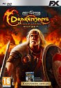 Drakensang: Phileasson's Secret