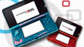 TOP Japón: 3DS y Macross lideran las ventas de la semana