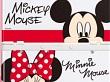 Nintendo 3DS recibir� carcasas basadas en personajes de Walt Disney