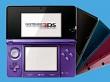 Nintendo 3DS alcanza los 100 millones de juegos vendidos en Japón