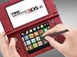 A 3DS le espera una larga vida pese a Nintendo Switch