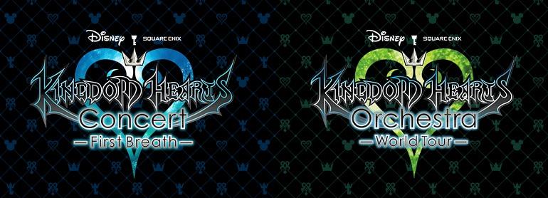 Kingdom Hearts: Union χ [Cross]