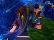 Kingdom Hearts III homenajea a Final Fantasy VII con una nueva imagen