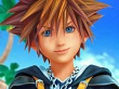 Tetsuya Nomura habla del largo desarrollo de Kingdom Hearts 3
