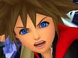 Kingdom Hearts III estará en el D23 Expo Japan